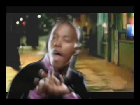Lupe Vid-ft.Chris Brown,Usher and Omarion