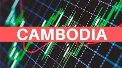 Best Forex Brokers In Cambodia 2020 (Beginners Guide) - FxBeginner.Net