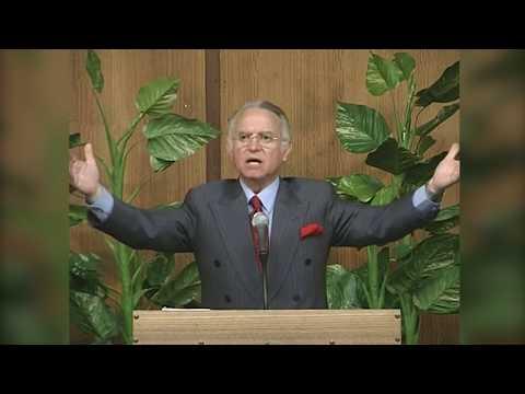 El Séptimo Sello y el Espíritu de Moisés y Elías
