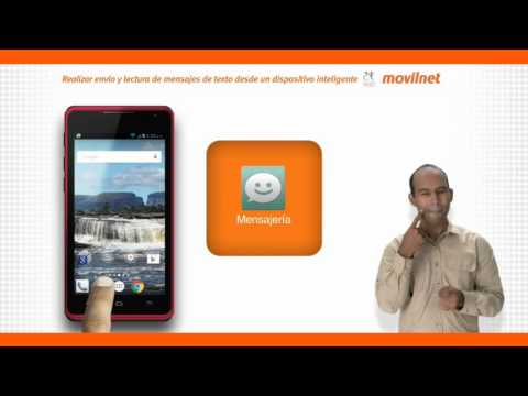 como ver los mensajes de otro celular por internet movilnet
