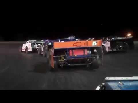 STEMS Feature Oct. 1st 2016 Superbowl Speedway