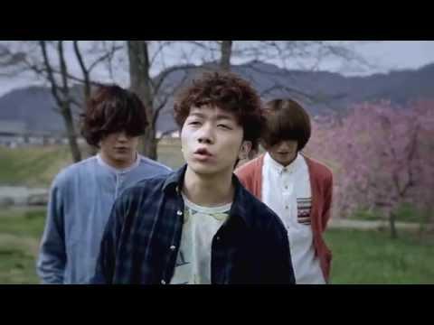 NECOKICKS「ブルーオレンジ」MV