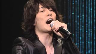 2011年7月20日発売「青木隆治 / Lien」より。 <Release Info> ◯「VOI...