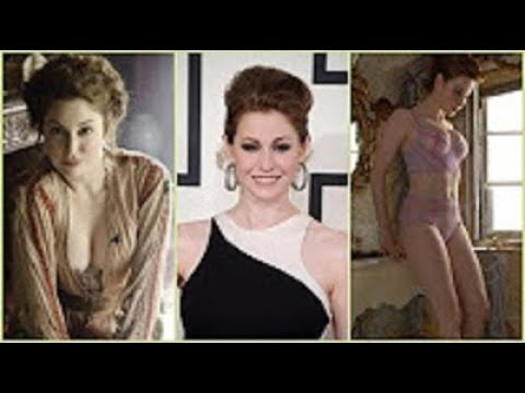Esme Bianco Ros in Game of Thrones Rare Phptos  Game of Thrones season 7