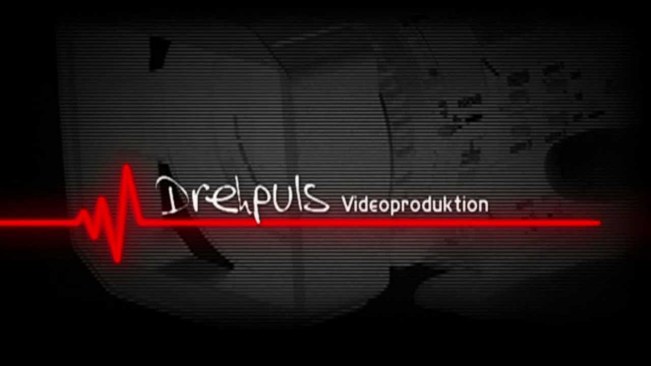 puaka video produktion gmbh