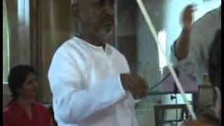 Video clip on Ilayaraja