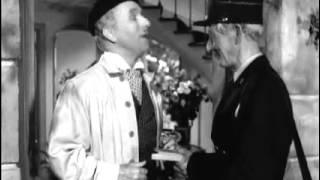 Monsieur Verdoux 1947    Movie Clip