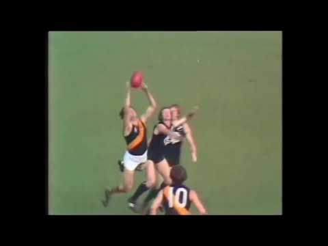 Francis Bourke retirement - 1981
