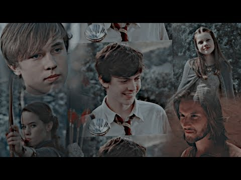 Narnia || That's Me