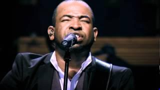 Trazendo a Arca - Em Ti Esperarei (Salmo 27) - DVD Live in Orlando 2011