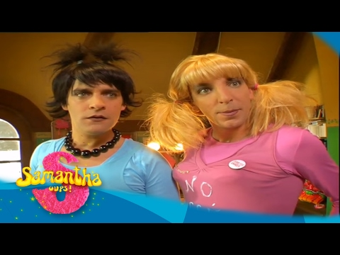 BAMBY x FRANCE GUYANE : « Je chante pour toutes les femmes »de YouTube · Durée:  6 minutes 31 secondes