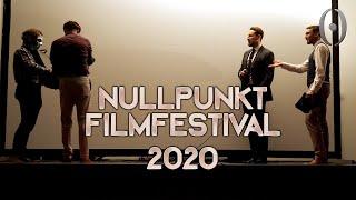 Nullpunkt Filmfestival 2020 – Best-Of + Filmtrailer