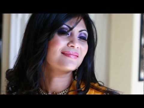 Rafta Rafta Woh Meri (Tribute To Mehdi Hassan) - Dr. Adeeba Akhtar