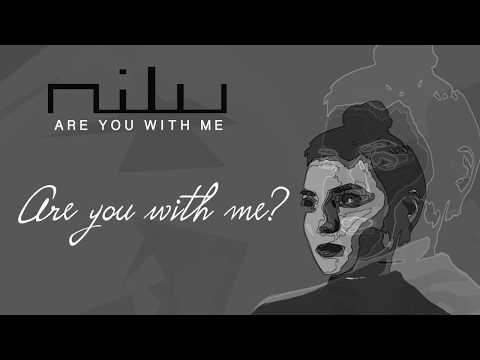 Nilu - Are You With Me mp3 ke stažení