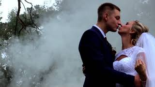 Таня и Дима Клип