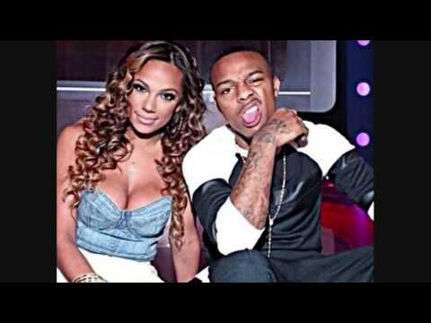 bow-wow-moves-his-fiance-erica-mena-in-the-basement-of