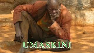 """simulizi nzuri itwayo """" UMASKINI """""""