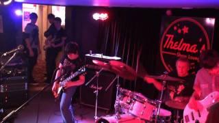Rockin Olly (Oliver Rybarczuk) 3 - Crossroads