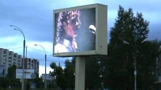 видео Жителей Хакасии приглашают познакомиться с Енисеем