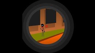 Sniper Assassin 2 · Game · Gameplay