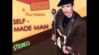 Studebaker John & The Hawks - Ride with Me Baby