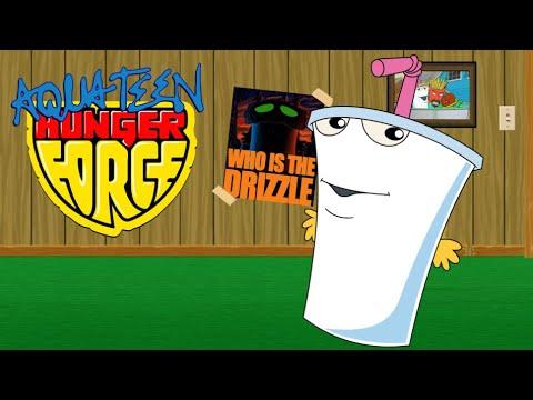 Aqua Teen Hunger Force Best Of Master Shake Youtube #aqua teen hunger force #master shake. aqua teen hunger force best of master shake