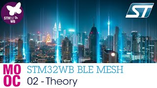 Ble To Please – Meta Morphoz