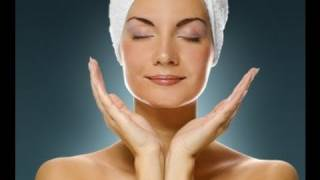 Wrinkle free and smooth skin Naturally !! Thumbnail