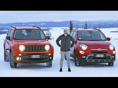 2005 jeep liberty renegade engine diagram jeep renegade vs fiat 500x
