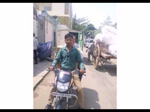 e61f82130 Prem Henna Pvt. Ltd. - YouTube