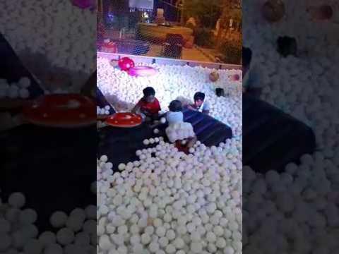 Welcome Sharm el Sheikh Hollywood Snow balls Lucky balls -New-win a prize #sharmelsheikh #hollywood