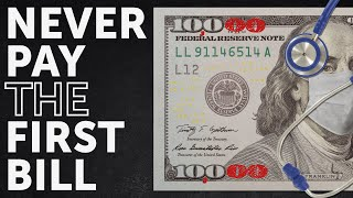 Never pay the first bill | The Future Of | Yang Speaks