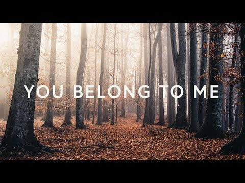 You Belong To Me ~ Mark & Sarah Tillman (Lyrics)