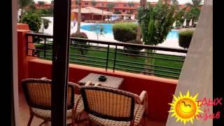 Отзывы отдыхающих об отеле Amwaj Oyoun Resort & SPA Sharm El Sheikn 5*  г. Шарм-Эль-Шейх (ЕГИПЕТ)