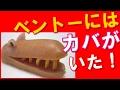 【日本好き 外国人】ルームシェアしてた雨人にお弁当をつくってあげていたのですが・・・。  【日本びいき ほっこりする話】