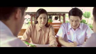 Video Present Perfect Continuous Tense (with English subtitle) - ประโยคสัญญารัก download MP3, 3GP, MP4, WEBM, AVI, FLV Oktober 2018