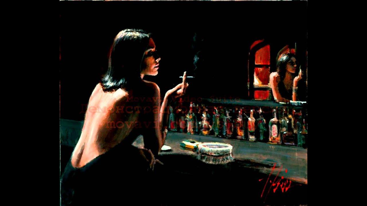 Claudia bettinaglio invitation to the blues tom waits cover claudia bettinaglio invitation to the blues tom waits cover stopboris Images