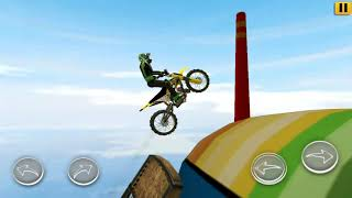 Stunt Master 2018 Level 1-5 Android Game