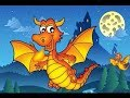 Kids Animals Jigsaw Puzzles | Kids Games | Puzzles Game
