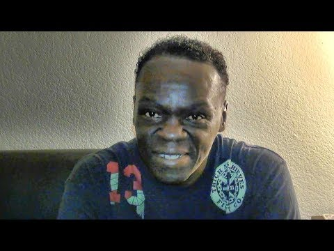Floyd Mayweather Jr. is back on New Year's Eve! Jeff Mayweather reacts to the surprise announcement