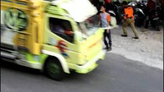 Download Video Jalan kawasan cino mati MP3 3GP MP4
