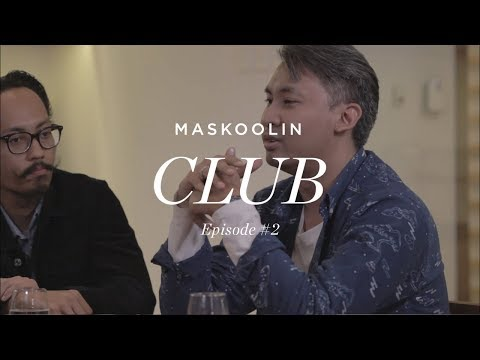 Perkembangan Fashion Lokal Brand di Indonesia | Maskoolin Club