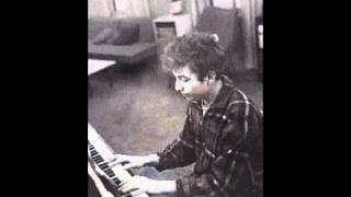 Bob Dylan  Candy Man (Rev. Gary Davis arr. of trad. song)