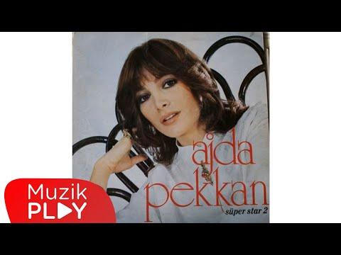 Ajda Pekkan  – Bambaşka Biri