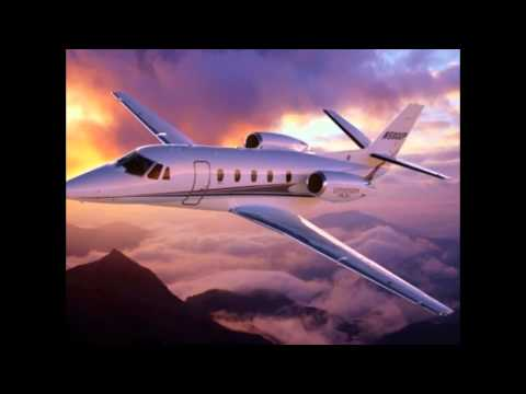 EzGo Air - Corporate Jet Charter, Election Campaign, Hiring Personal Jet, Rent Luxury Flight