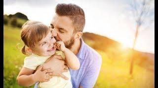 видео Международный день отца
