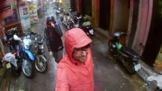 Hanoi HD