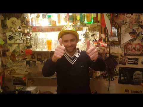 Subbotnik for Peace @ Anti-War Café Berlin