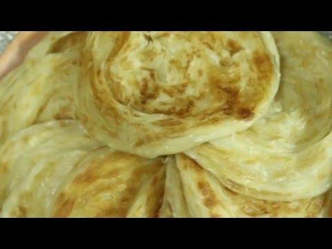 Mami Kadai   Mylapore   HungryForever