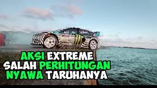Download Video Story wa Aksi Extreme MP3 3GP MP4